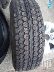 Tyre Size 245/70r16 Goodyear | Vehicle Parts & Accessories for sale in Nairobi, Nairobi Central