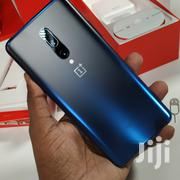 New OnePlus 7T Pro 256 GB | Mobile Phones for sale in Nairobi, Nairobi Central