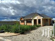 3 Bedroom Bungalows + a DSQ for Sale in Kitengela | Houses & Apartments For Sale for sale in Kajiado, Kitengela