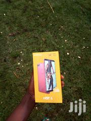 Infinix Hot 6 16 GB | Mobile Phones for sale in Nakuru, Njoro