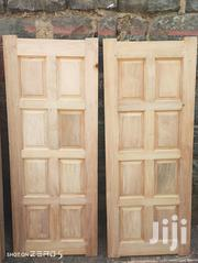 Security Doors | Doors for sale in Nairobi, Nairobi South