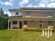 Mansion on Sale in Nyeri,Gamerock | Houses & Apartments For Sale for sale in Nyeri, Rware