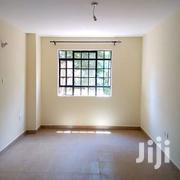 Bedsitters and Onebedrooms to Let at Kasarani,Equity | Houses & Apartments For Rent for sale in Nairobi, Kasarani