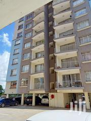 Furnished 2 Bedroom Apartment TO LET | Houses & Apartments For Rent for sale in Nairobi, Kileleshwa