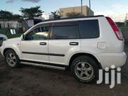 Nissan X-Trail 2007 White | Cars for sale in Kajiado, Ongata Rongai