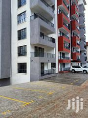 2 Bedroom Apartments TO LET | Houses & Apartments For Rent for sale in Nairobi, Kileleshwa