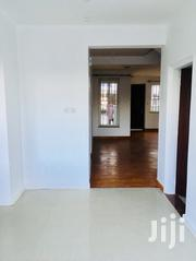Townhouse for Sale | Houses & Apartments For Sale for sale in Nairobi, Embakasi