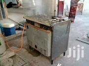 An Old Type Oven | Industrial Ovens for sale in Mombasa, Tudor
