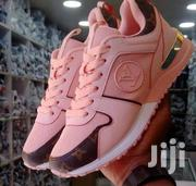 Unisex Sneakers | Shoes for sale in Nairobi, Eastleigh North