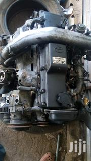 1KZ Engine Toyota Prado | Vehicle Parts & Accessories for sale in Nairobi, Riruta