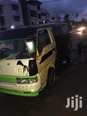 Matatu For Hire | Automotive Services for sale in Mombasa, Tononoka