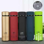 Life Vacuum Flask | Kitchen & Dining for sale in Nairobi, Nairobi Central