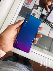 New Infinix S4 32 GB Black | Mobile Phones for sale in Nairobi, Kahawa