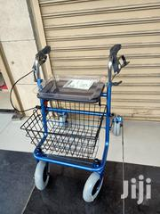 Rollater Machine | Medical Equipment for sale in Nairobi, Nairobi Central
