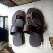 Ladies and Men Leather Sandals | Shoes for sale in Nairobi, Nairobi Central