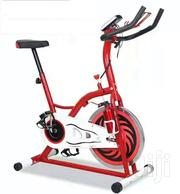 Spinning Bikes | Sports Equipment for sale in Nairobi, Westlands