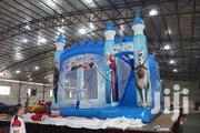 Trending New Bouncing Castles For Sale | Toys for sale in Nairobi, Nairobi Central