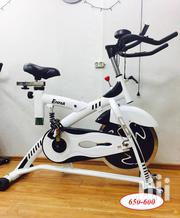 Commercial Spinning Bikes | Sports Equipment for sale in Nairobi, Mugumo-Ini (Langata)