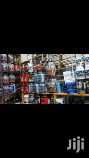Size Matters | Vitamins & Supplements for sale in Nakuru, Nakuru East
