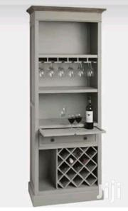 Wine Rack Made | Furniture for sale in Nairobi, Ngara