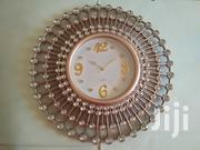 Decorative Wall Clock | Home Accessories for sale in Nairobi, Nairobi Central