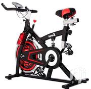 Commercial Spinning Bikes | Sports Equipment for sale in Kiambu, Thika