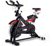 Commercial Spinning Bikes | Sports Equipment for sale in Kiambu, Juja