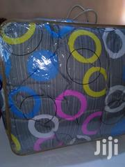 4 Piece Duvets | Home Accessories for sale in Nairobi, Nairobi Central