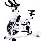 Commercial Spinning Bikes | Sports Equipment for sale in Kajiado, Ngong