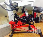 Commercial Spinning Bikes | Sports Equipment for sale in Kiambu, Ruiru