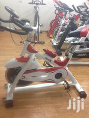 Commercial Spinning Bikes | Sports Equipment for sale in Kiambu, Kabete