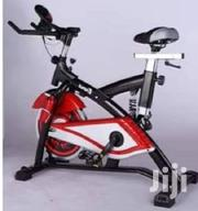 Commercial Spinning Bikes | Sports Equipment for sale in Nairobi, Nyayo Highrise