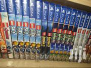 Lego Ps4 Games Available | Video Games for sale in Nairobi, Nairobi Central