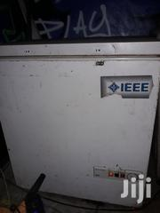Deep Freezer | Kitchen Appliances for sale in Mombasa, Mkomani