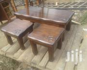 Coffee Table. | Furniture for sale in Nairobi, Ngando