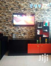 TV Mounting Services | Repair Services for sale in Kajiado, Ngong