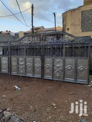 Security Gates | Doors for sale in Nairobi, Pangani