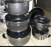 Nonstick Cookin Pots | Kitchen & Dining for sale in Nairobi, Nairobi Central