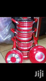 Nonstick Cookware | Kitchen & Dining for sale in Nairobi, Nairobi Central