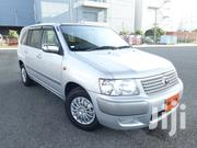 Toyota Succeed 2012 Silver | Cars for sale in Mombasa, Bamburi
