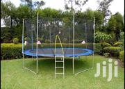 New Trampolines Available For Sale | Sports Equipment for sale in Nairobi, Nairobi Central