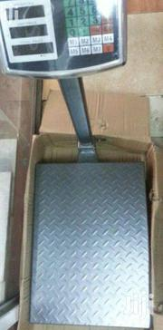 New Platform Weighing Scale | Home Appliances for sale in Nairobi, Nairobi Central