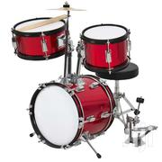 3 Piece Kids Drum Set | Musical Instruments for sale in Nairobi, Nairobi Central