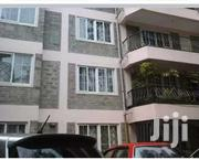 3bedroom To Let In Kilimani | Houses & Apartments For Rent for sale in Nairobi, Kileleshwa