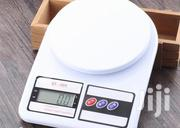 Kitchen Scales With Free Delivery Country Wide | Kitchen Appliances for sale in Nairobi, Nairobi Central