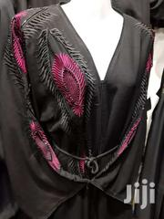 NEW ARRIVAL BEADED ABAYAS | Clothing for sale in Nakuru, Bahati