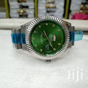 Rolex Casual Men's Watch | Watches for sale in Nairobi, Nairobi Central