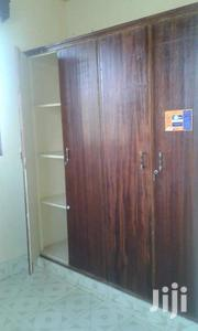 Fantastic One Bedroom Apartment to Rent Bamburi | Houses & Apartments For Rent for sale in Mombasa, Bamburi