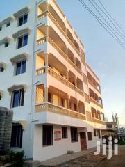 Newly Built One Bedroom Apartment to Rent Bamburi   Houses & Apartments For Rent for sale in Mombasa, Bamburi