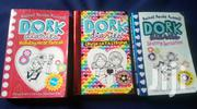 Dork Diaries | Books & Games for sale in Mombasa, Tononoka